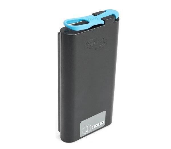 Zusatzakku für Invacare® Platinum™ Mobile im rehashop kaufen