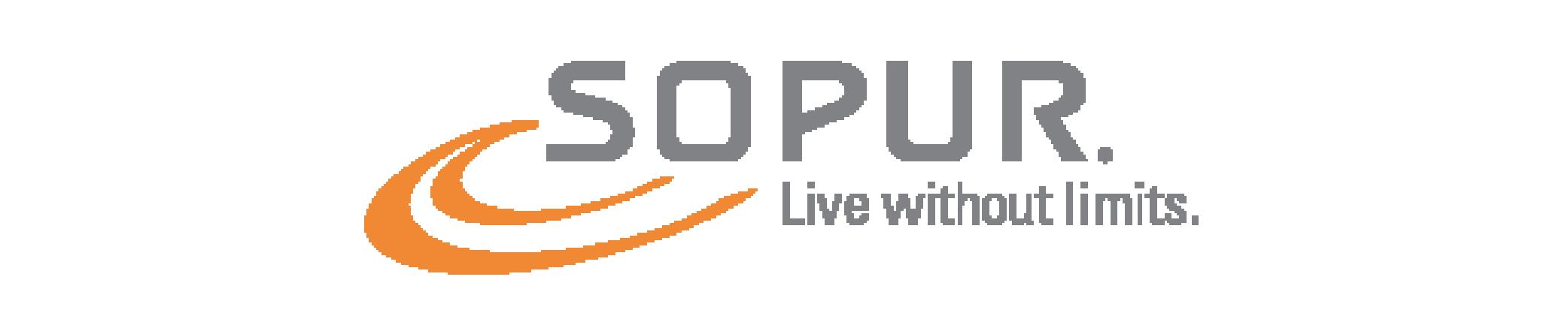 SOPUR