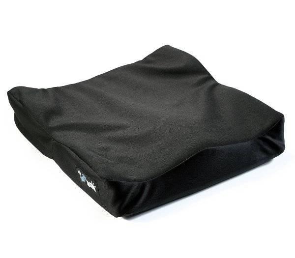 SOPUR Jay Soft Combi P Sitzkissen für Rollstühle im rehashop